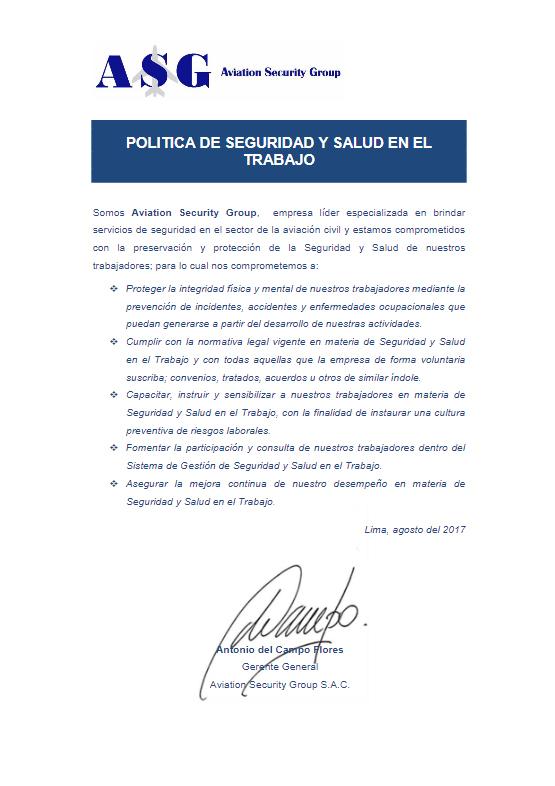 salud02